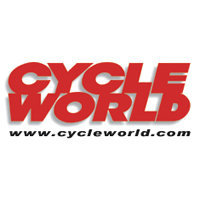 Cycle World listen live
