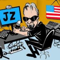 Jimmy Z listen live
