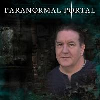 Paranormal Portal with Brent Thomas listen live