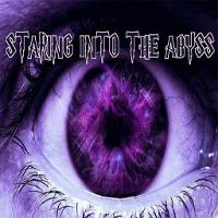 Staring Into The Abyss Radio Show with James Hershey Jr and James Ash listen live