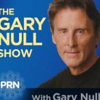Gary Null listen live