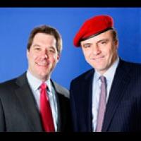 Sliwa & Lichtman listen live