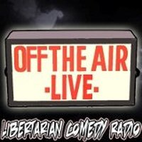 Off The Air Live listen live