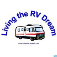 Living The RV Dream listen live