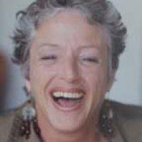 Valerie Anne Kirkgaard listen live