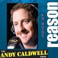 Andy Caldwel