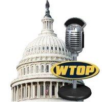 WTOP News listen live