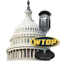 WTOP News