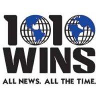 1010 WINS News