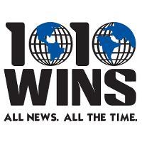 1010 WINS News listen live