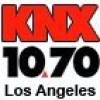 KNX News Radio