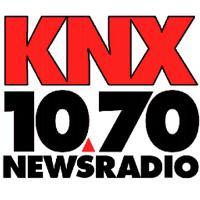 KNX News listen live