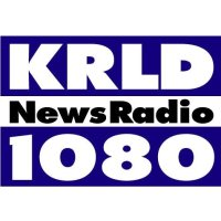 KRLD News listen live