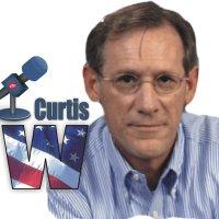 Curtis Wright listen live