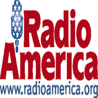 Radio America listen live