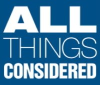 All Things Considered listen live