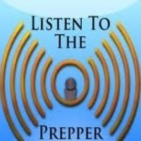 Prepper Radio listen live