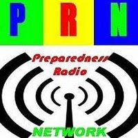 Preparedness Radio listen live
