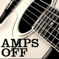 Amps Off listen live