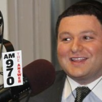 Frank Morano listen live