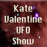 UFO Show listen live