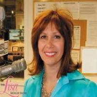 Lisa Wexler listen live