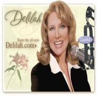 Delilah listen live