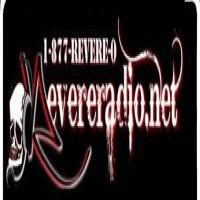 Robb Revere listen live