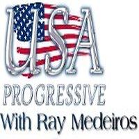 USA Progressive listen live