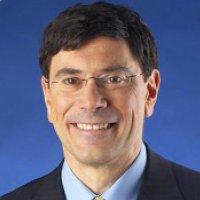 Dr. Ronald Hoffman listen live