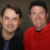 Deminski & Doyle listen live