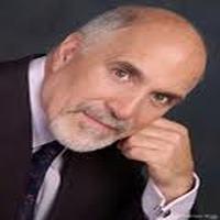 Dr. Tom Roselle listen live