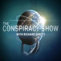 The Conspiracy Show listen live