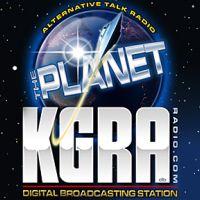 KGRA listen live