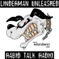 Linderman Unleashed listen live