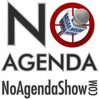 No Agenda Show listen live