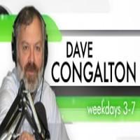Dave Congalton