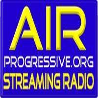 Media Roots Radio listen live
