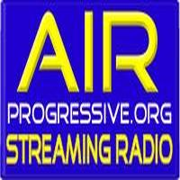 Truthdig Radio listen live