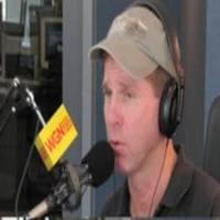 Bill Leff listen live