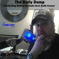 The Kramer Show listen live