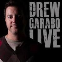 Drew Garabo listen live