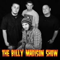 Billy Madison listen live