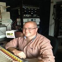 Ben Sarro listen live