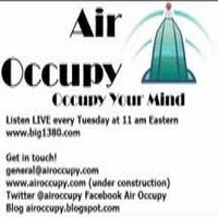 Air Occupy listen live