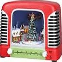 Christmas Music listen live