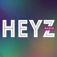 Hey Z Radio listen live
