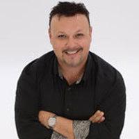 Steve Sanchez