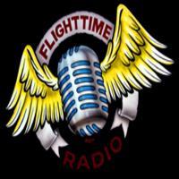 Flight Time Radio listen live