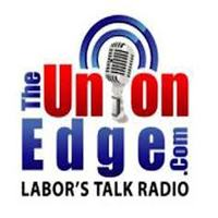 The Union Edge listen live